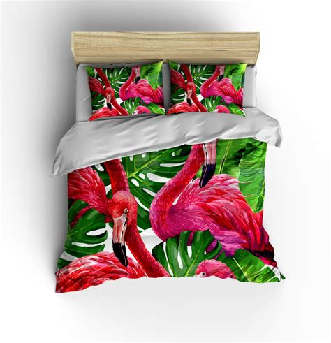 the rise of pink flamingo d 233 cor selected items available