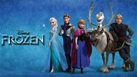 frozen group wallpaper elsa frozen wallpapers group 64