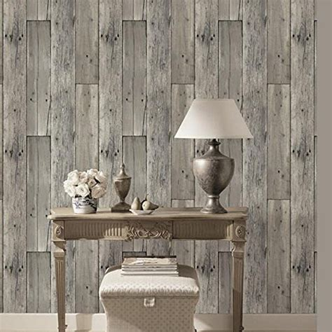 wood wall covering ideas wall covering ideas for the diy on the cheap infobarrel