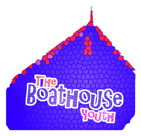 boathouse youth nights away a project by the boathouse youth limited