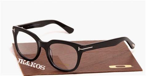 Harga Kacamata 2016 memilih warna kacamata untuk kulit gelap frame kacamata