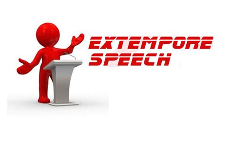 Abstract Extempore Topics For Mba by Iims Extempore Speech Extempore Speech Extempore Mba