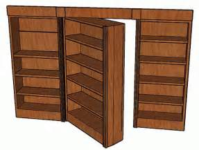 Bookcase Plans With Doors Woodwork How To Build A Bookcase With Doors Pdf Plans