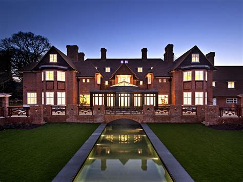 most expensive house in the 2013 with price house of the day britains most expensive home gets price