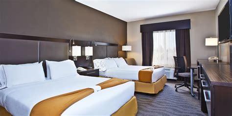2 bedroom suites columbus ohio 2 bedroom suites columbus oh digitalstudiosweb com