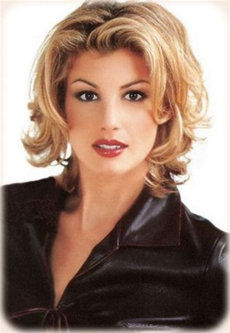 female country singers hairstyles 1000 images about mississippi girl faith hill on
