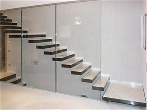 progetti completi in ferro battuto tessaro scala interna in legno moderna idee creative di interni
