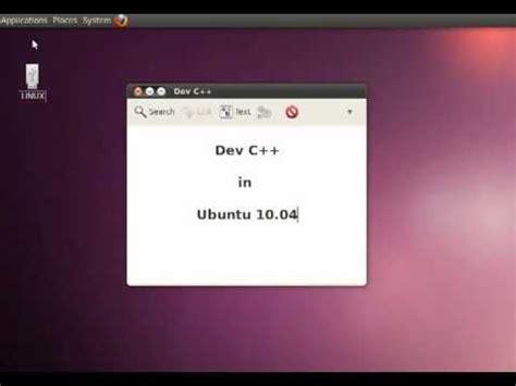 tutorial arduino ubuntu arduino tutorial playlist