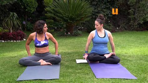 Imagenes De Yoga Con Luz | postura para meditar yoga con luz youtube