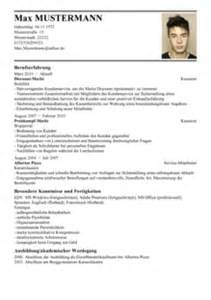 Kellner Berufserfahrung Im Lebenslauf Lebenslauf Kassierer Muster Lebenslauf Kassiererin Vorlage Livecareer