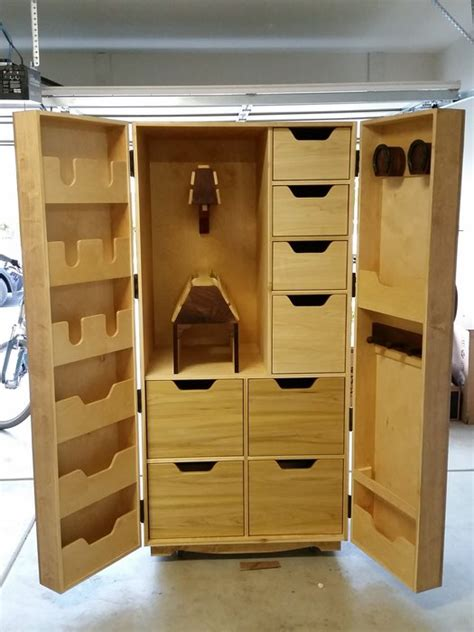 tack armoire wife s custom horse tack armoire by meyer138
