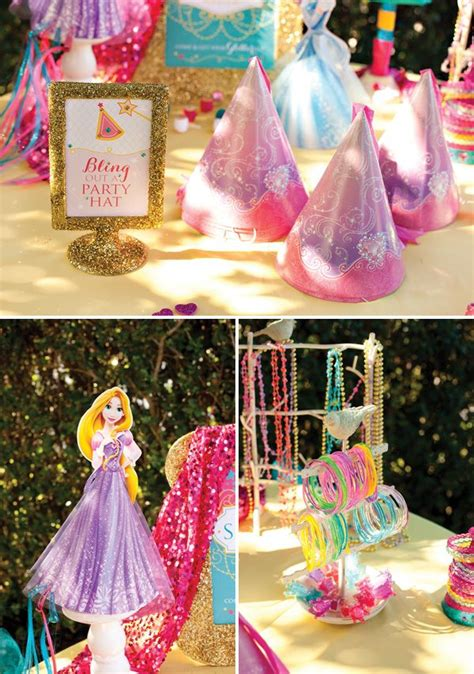 disney themed decorations 1000 ideas about tea hats on mad hatter