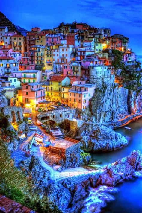 rugged pronunciation the cinque terre italian pronunciation ˌtʃinkwe ˈtɛrːe is a rugged portion of coast on the