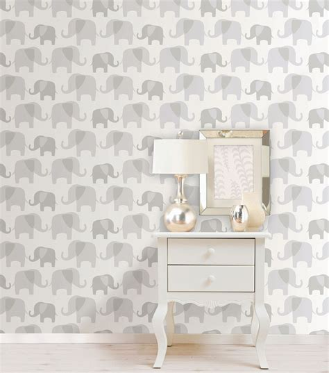 wallpaper for nursery best 25 nursery wallpaper ideas on pinterest baby