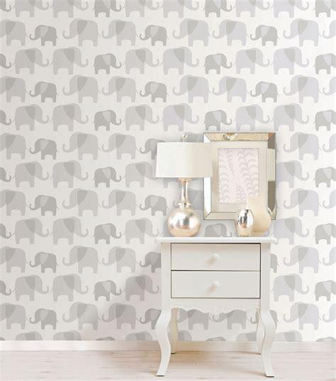grey nursery wallpaper uk 91 best grey wallpaper images on pinterest wall papers
