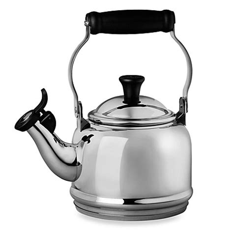 bed bath and beyond kettle buy whistling tea kettles from bed bath beyond