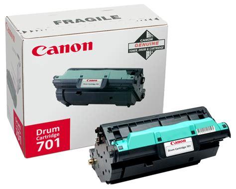 Toner Printer Canon Ep 307 Black For Lbp5200 2500pgs Ep307 Black canon ep 701 drum unit 9623a003aa for canon laser