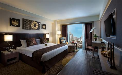 swiss hotel grand swiss hotel bangkok
