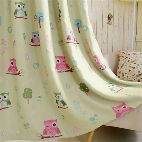 owl kitchen curtains owl kitchen curtains home cute owl kitchen curtains
