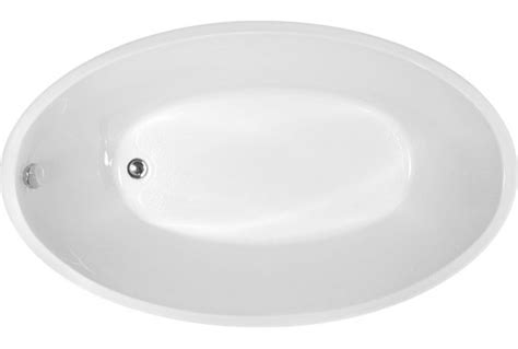 carli designer collection oval hydrosystems