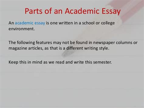 what are the four parts of a synthesis and response essay essay help