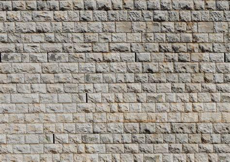 stone brick texture venice stone bricks 5 stone bricks lugher
