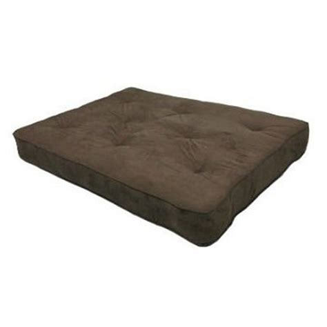 futon mattress for sale futon mattress on sale roselawnlutheran