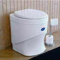 composting toilet ireland separett weekend ac or dc compost toilet uk and ireland