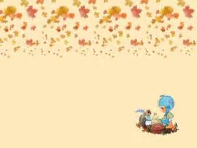 precious moments precious moments wallpaper 8525230