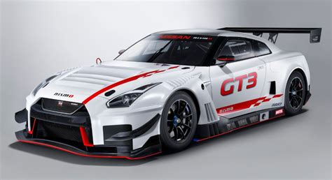 2020 Nissan Skyline Gtr by 2020 Nissan Skyline Gtr Redesign Interior Engine Price