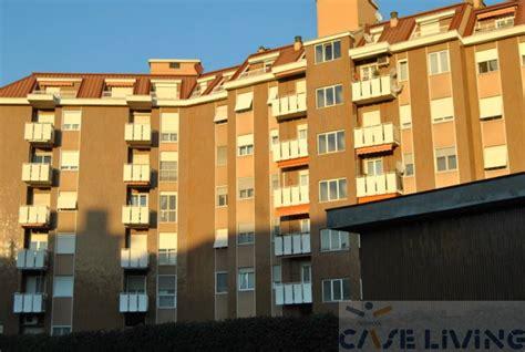 appartamenti in vendita a cesano boscone cesano boscone vendite cesano boscone affitti