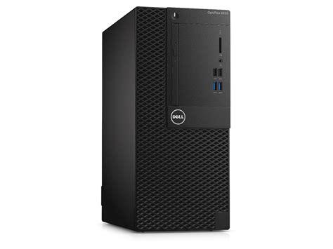 Dell Optiplex 3050 Mt dell optiplex 3050 mt desktop bg