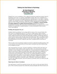Exle Of Admission Essay by Exle College Application Essay