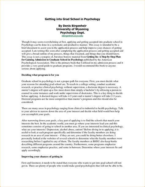 how to write a narrative essay about a person