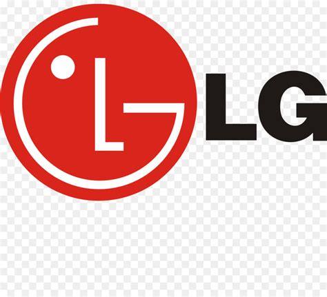 lg logo png    transparent lg  png  cleanpng kisspng