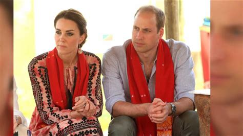 prince william education 100 prince william education kate middleton and