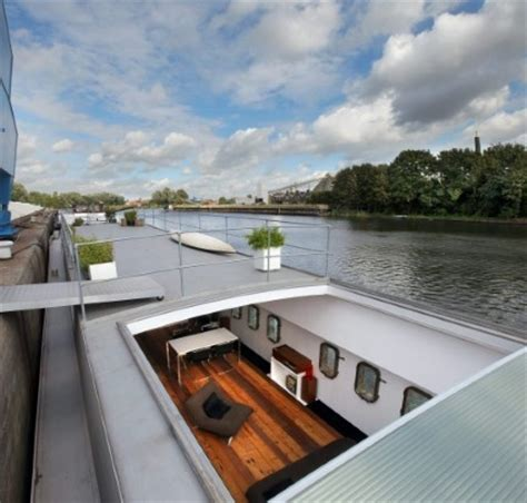 house boats to buy london 17 best ideas about dutch barge on pinterest boat