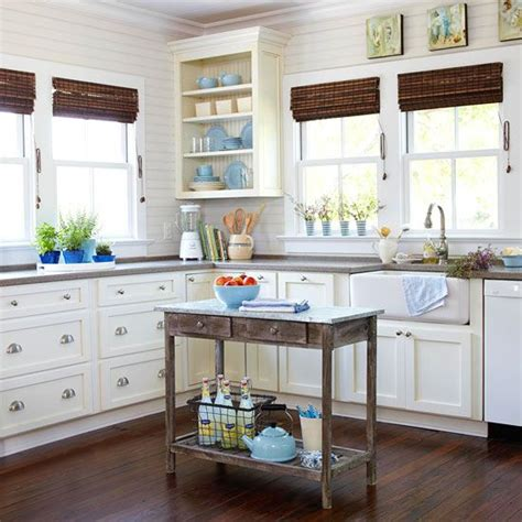 Cottage Decor 5730 452 best images about cottage interiors on the