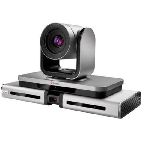 Conference Polycom Real Presence 310 Eagleeye Ptz polycom realpresence eagleeye producer videocentric