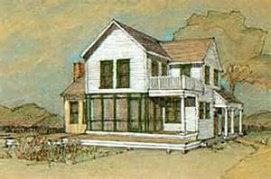 Traditional Farmhouse Plans Traditional Farmhouse Plans And 3 Bedroom 2 Story