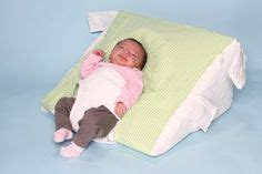 Angled Baby Sleeper by Summer Infant Tummy Comfort Seat Beige Crib Wedge Baby