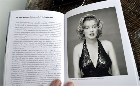 avedon something personal books the of library books arts culture