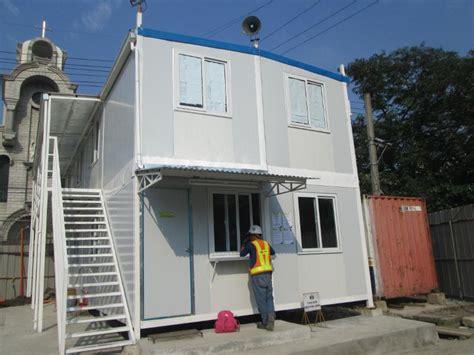 container van homes designs joy studio design gallery container van house in the philippines joy studio design