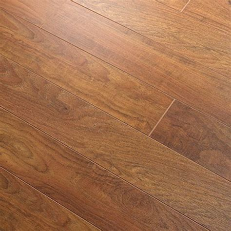 New Laminate Flooring Laminate Flooring Laminate Flooring Tarkett Reviews
