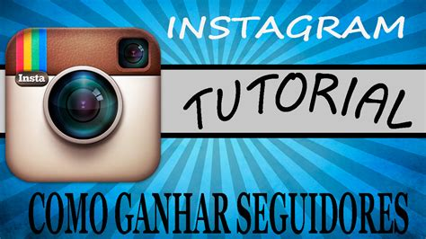 tutorial no instagram best images collections hd for gadget windows mac android