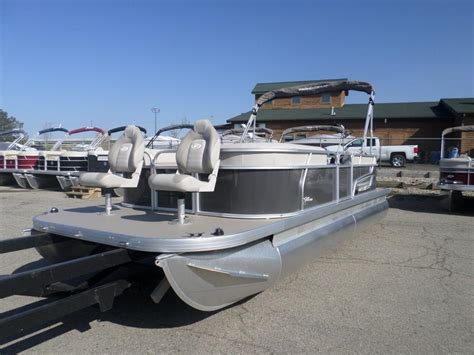 princecraft pontoon prices princecraft boats for sale