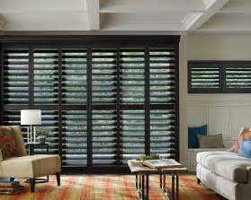 Interior Barn Door Track System Sliding Glass Door Window Shutters Cleveland Shutters