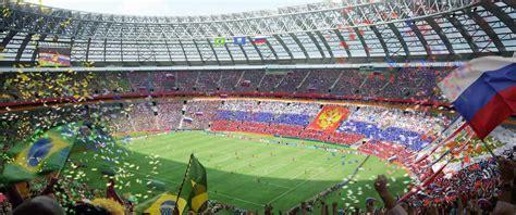 Team Negara 3d pecinta sepak bola 2018 rusia menantimu ada 5 tips