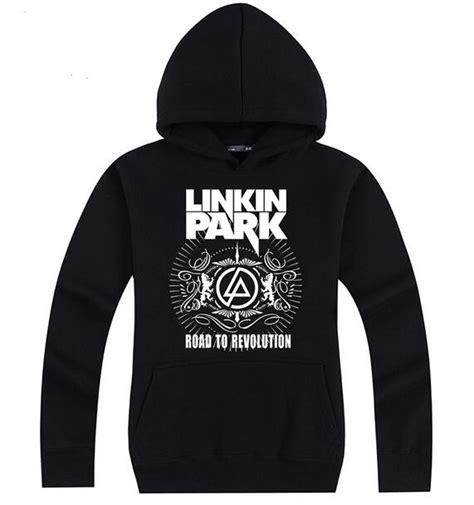 Hoodie Nbl Indonesia High Quality Hoodie aliexpress buy linkin park hoodies road to