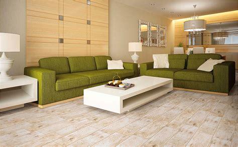 Bodenbeläge Für Aussenbereich by Wohnzimmer Design